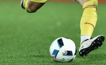 Fotbal: România nu a reuşit decât o remiză cu Kazahstan (0-0), în preliminariile CM 2018