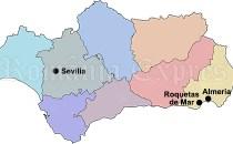 Consultanţă pe probleme de muncă şi sociale gratis pentru românii din Andaluzia