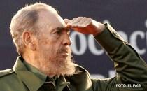 A murit Fidel Castro, președintele Cubei (1976-2008) şi liderul singurei dictaturi a Occidentului