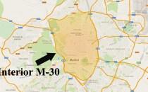 Primăria Madridului interzice accesul în oraş tuturor maşinilor cu număr de înmatriculare par