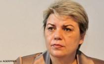 Preşedinte german şi premier turco-tătar? Cine este Sevil Shhaideh, propunerea social-democraţilor la funcţia de prim-ministru?
