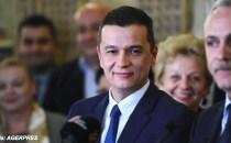 Sorin Grindeanu, noua propunere a PSD pentru funcția de prim-ministru