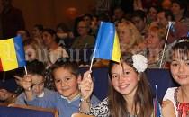 Salamanca: Peste 500 de români au sărbătorit Ziua României alături de îndrăgiţii interpreţi Dinu Iancu Sălăjanu, Ştefania Rareş, Elisabeta Turcu şi Ilie Caraş