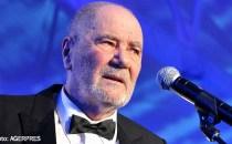 S-a stins din viaţă marele actor Ion Besoiu