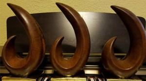 """Premiile """"Diverbium"""" 2016 pentru muzică, arte plastice şi literatură"""