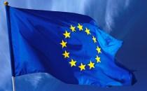 Rata șomajului în Zona Euro s-a menținut în luna noiembrie la 9,8%, cel mai redus nivel din 2009