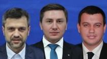 Deputații PMP de Diaspora vin la Madrid pentru a sta de vorbă cu românii din Spania