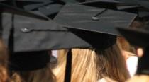 Noile proceduri privind școlarizarea românilor de pretutindeni în învățământul preuniversitar și superior de stat din România în anul de învățământ 2017 – 2018