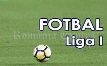 S-a dat startul în Liga I din România