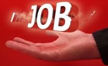 Locuri de muncă vacante în Spațiul Economic European pentru sibieni, prin intermediul Rețelei EURES
