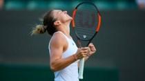 TENIS: Evoluţia tenismanilor români la Wimbledon 2017
