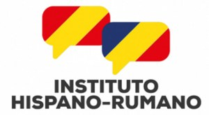 Instituto Hispano-Rumano