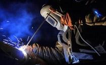 OFERTĂ DE MUNCĂ: Se caută urgent SUDORI pentru locuri de muncă în Irlanda și Anglia