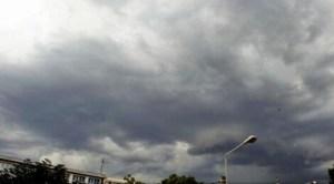 Furtună