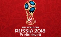 FOTBAL: Lucescu a debutat cu o înfrângere la naționala Turciei, iar Spania a făcut KO Italia în Preliminariile pentru CM 2018