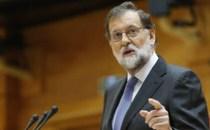 Premierul spaniol, Mariano Rajoy, a dizolvat Parlamentul catalan și a convocat alegeri în regiune pe 21 decembrie