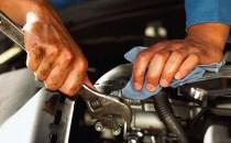 OFERTĂ DE MUNCĂ: Se caută mecanic de camioane pentru un atelier mecanic din Getafe (Madrid)