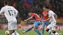 FCSB a ratat câştigarea Grupei G a Europa League, după ce a fost învinsă cu 2-1, pe teren prorpiu, de FC Lugano