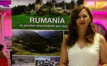 FEMEI ANTREPRENOARE ÎN SPANIA: Titiana Mihaela Moisa, o maramureşeancă stabilită în Benidorm a cărei dorinţă supremă e să promoveze România