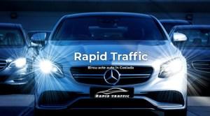 Firmă de consultanţă auto în Madrid