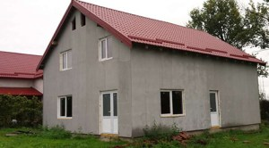 Casă de vânzare în Satchinez