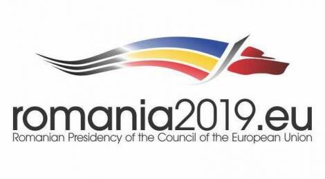 România2019