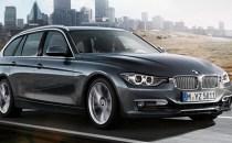 Cum se înregistrează o mașină achiziționată în străinătate în Spania?