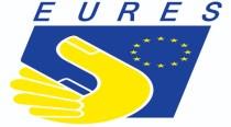 2.460 locuri de muncă în străinătate în 15 ţări prin intermediul reţelei EURES România