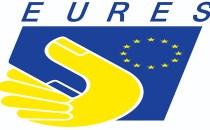 Firme din Spania, Portugalia, Marea Britanie sau Olanda pun la dispoziţie locuri de muncă pentru români! Ce salarii oferă firmele din străinătate?