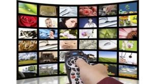 Televiziune prin cablu in Spania