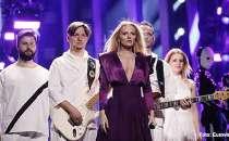 "România spune ""Goodbye"" la Eurovision 2018! Moldova spune: ""My Lucky Day""!"