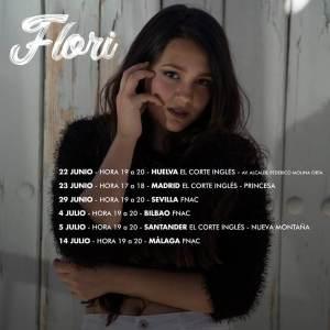 Turneu Flori Alexandra Cutitaru