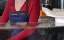 OFERTĂ DE MUNCĂ: vânzătoare la cofetărie românească în Madrid