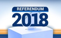 Deputatul PMP Constantin Codreanu îndeamnă românii să iasă în număr mare la referendumul din 6 şi 7 octombrie şi să voteze pentru familia naturală formată dintr-un bărbat și o femeie
