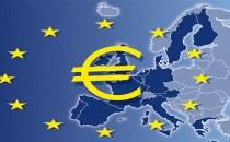 Rata şomajului în zona euro s-a stabilizat, iar inflaţia a scăzut