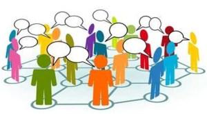 Forumul Asociaţiilor din Spania