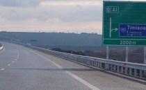 În 2018 în România s-au construit 101 kilometri de autostradă, din care doar 60 au fost daţi în folosinţă