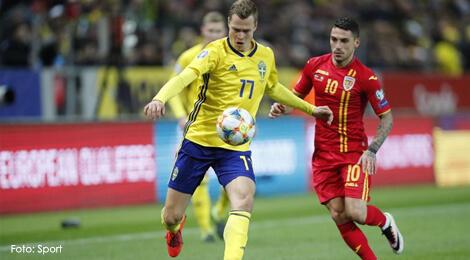 România debutează cu stângul la preliminariile EURO 2020