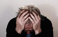 Care sunt beneficiile ascunse ale ... bolii?