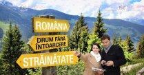 Diaspora românească, a cincea cea mai mare de pe glob!