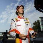 Romain Grosjean va pilota pentru Lotus Reanault