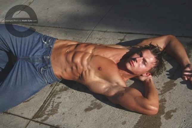 alexandru sexy fitness male model shirtless romanian men male models ceobanu bucharest people romanians rumänische männer romanians