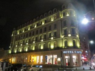 capitol-hotel