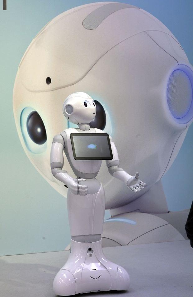 Noua strategie privind inteligenţa artificială a Pentagonului   ARSC