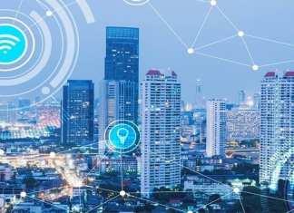 Smart City – Concepte, realizări și perspective   ARSCM