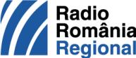 logo Radio Romania Regional (C&P Radio Romania)