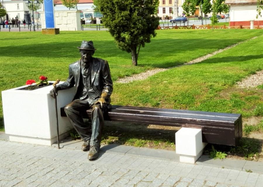 statuie_alba-iulia