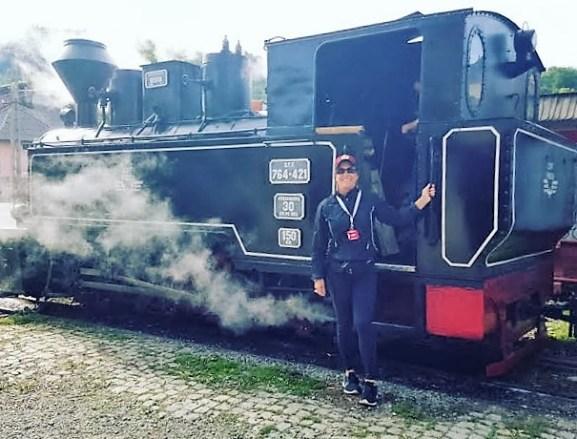 mocanita_train_romania