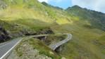 Is Transfagarasan road open in 2021?