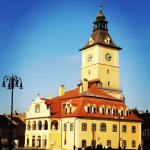 Transylvania Tour for 7 Days